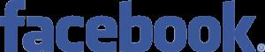 likes Facebook kaufen