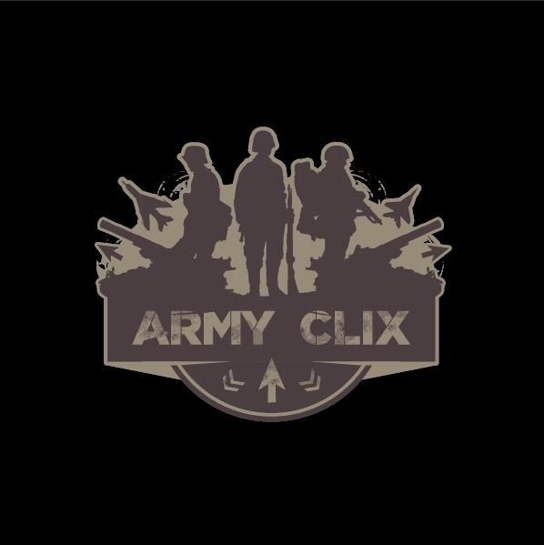 Clienti Army Clicx