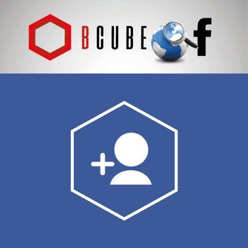 fan euro facebook