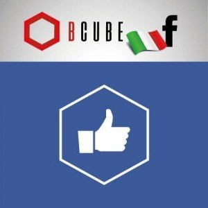 like post Facebook italiani