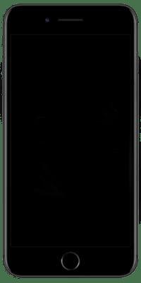 iphone-7-1-min