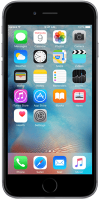 iphone6-min