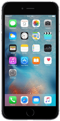 iphone6s-1-min