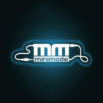 clienti mm minimode