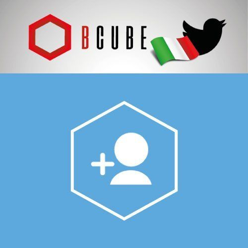 follower italiani twitter