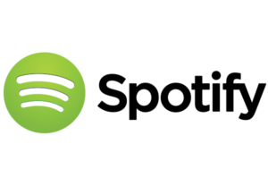 Spotify plays follower kaufen