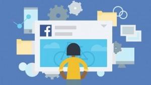 facebook come funziona
