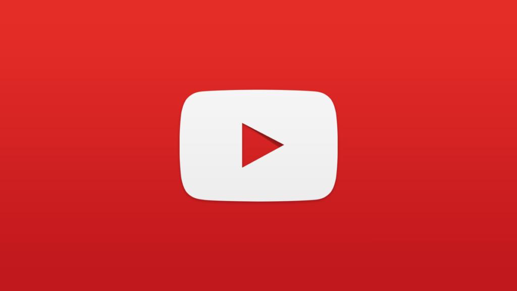 avere successo su youtube