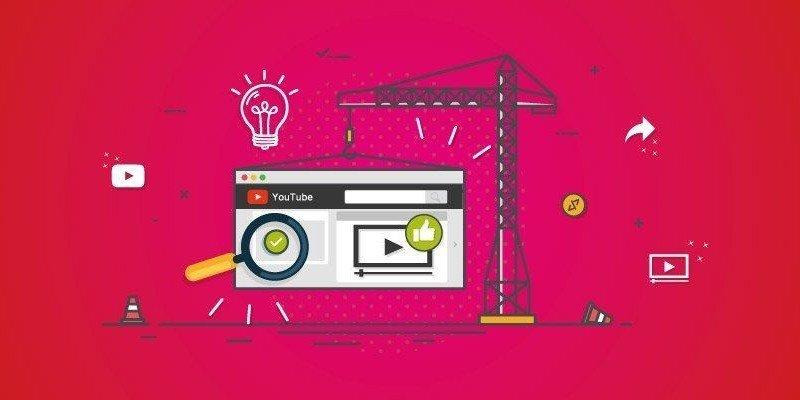 Comment créer une chaîne YouTube à succès