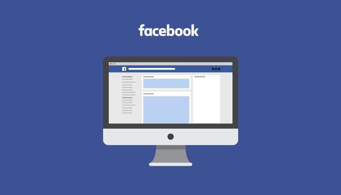 come creare una pagina facebook efficace