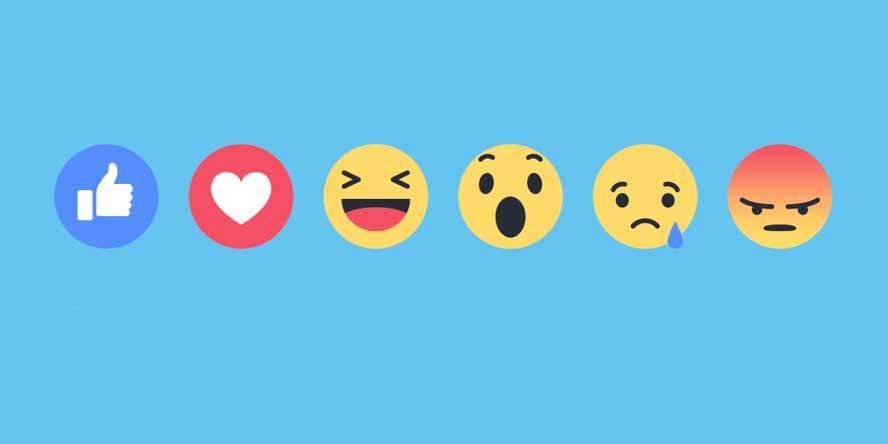 avoir des likes Facebook