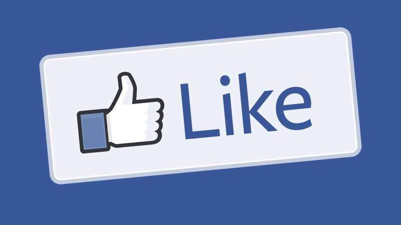 Comment avoir des j'aime Facebook