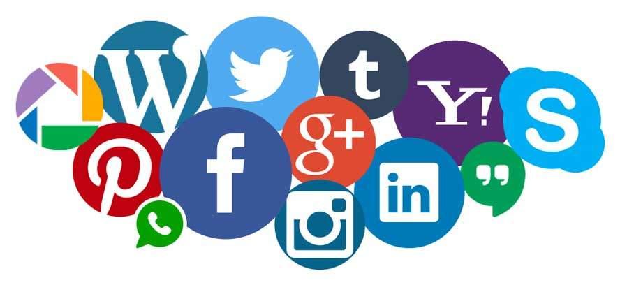 Comment fonctionne les réseaux sociaux