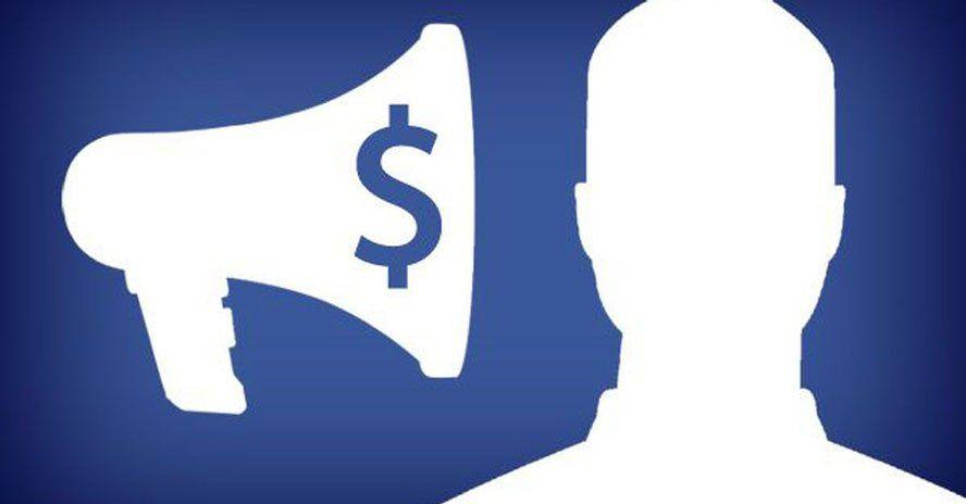 facebook business inserzioni