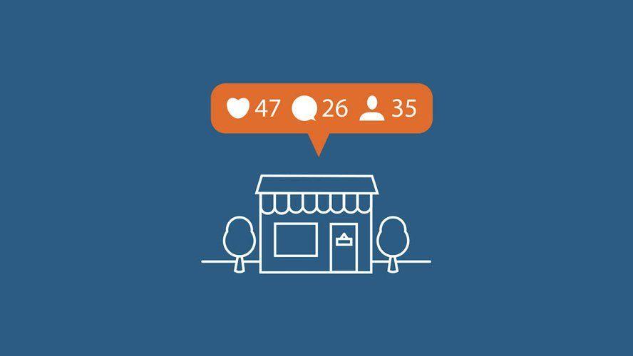 Instagram stratégie de communication