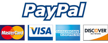 PayPal-payments-method