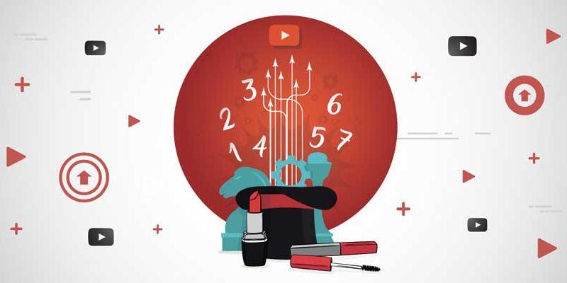 visualizzazioni youtube crescere