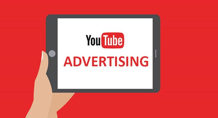 aumentare visualizzazioni youtube a pagamento